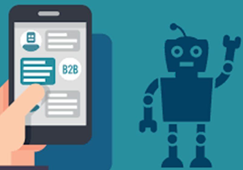 La Fonction Des Chatbots Et Avatars Dans La Communication Digitale