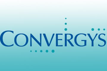 Convergys Lance Convergys CX Pour La GRC