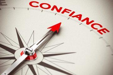 Afin de gagner la confiance au téléphone, il faut avant tout avoir une oreille attentive afin de comprendre l'inquiétude d'un prospect.