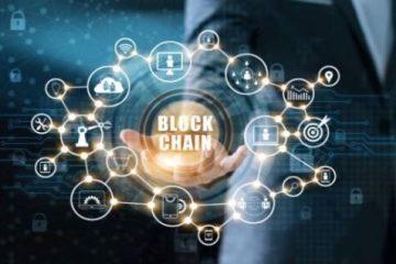 Salesforce : La BlockChain Accessible À Tous D'ici Septembre