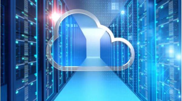 Les Cloud Connectors permettent de relier de nombreuses sources de données sur Cloud, sur site ou d'autres plateformes en profitant de nombreux avantages.