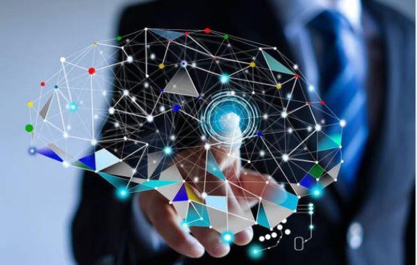 L'intelligence Artificielle d'Eptica Au Cœur De L'expérience client