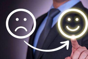L'AFRC Met L'Accent Sur Les Émotions Dans L'expérience Client