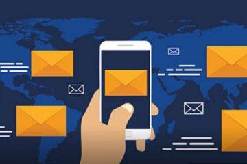 SMS : Un Outil De Communication Prisé Par Les Entreprises