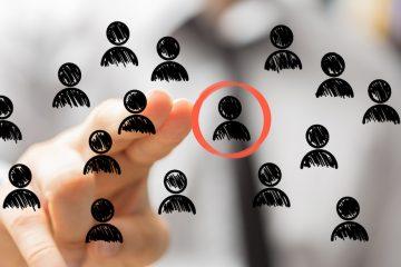 L'optimisation de l'expérience cliente personnalisée est devenue nécessaire pour toutes entreptrises. C'est ce que révèle l'étude d'Accenture.