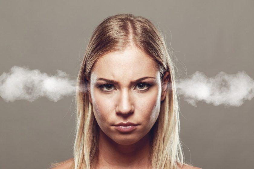 Comment Une Mauvaise Expérience Client Peut-elle Vous Faire Perdre Des Clients