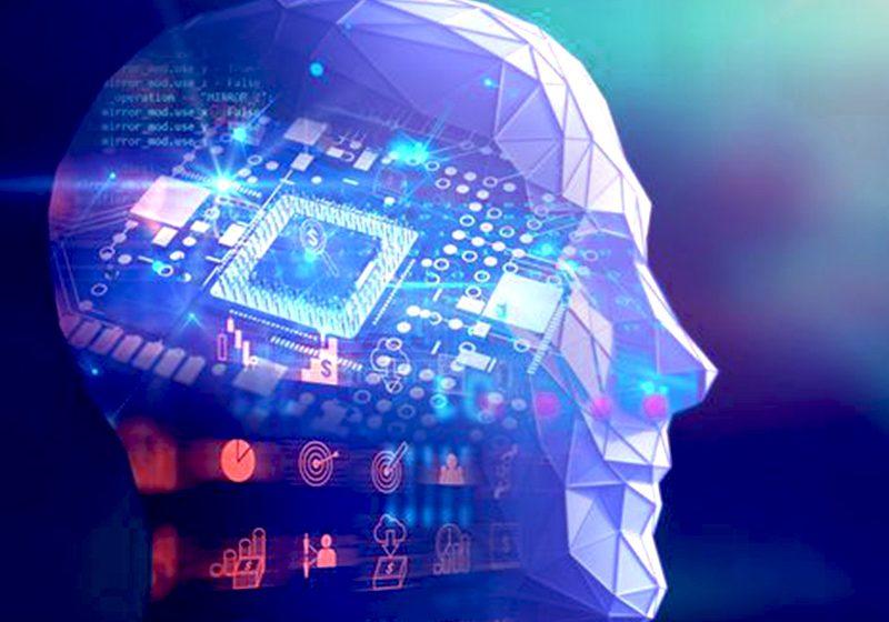 L'intelligence Artificielle Pour Propulser Le CRM