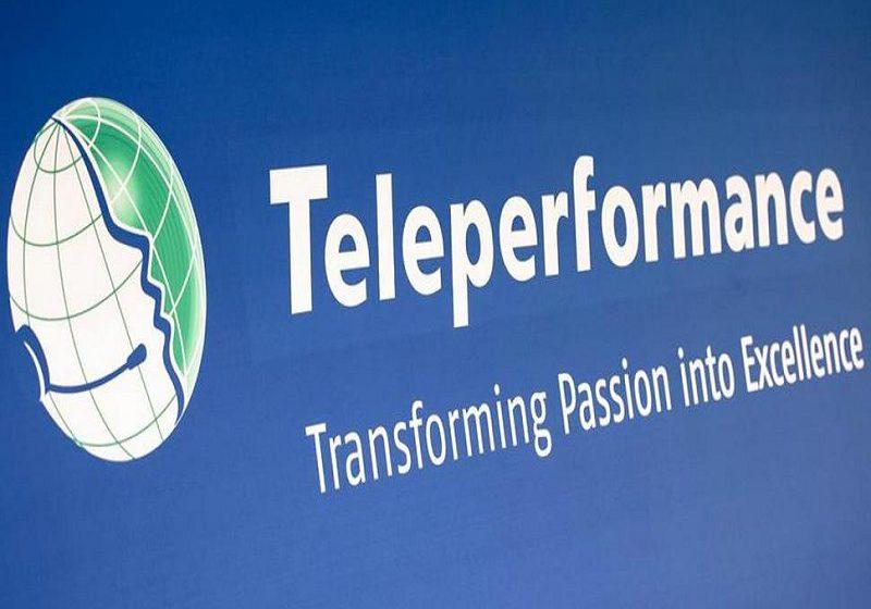Le géant français Teleperformance acquiert Intelenet pour la somme colossal de 1 milliard de dollars. Un achat fructueux et avantageux pour les deux parties.