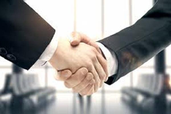 Webhelp rachète Runway BPO afin de développer sa présence sur les marchés nordique et espagnol.