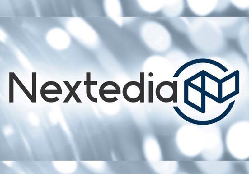 Nextedia a pris en charge la digitalisation d'Engen suite à un appel d'offres. C'est plus précisément Almavia qui a été choisi étant spécialiste du CRM et en centre de contact omnicanal.