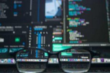 L'Optical Center écope d'une amende de 250 000 euros deux semaines après la mise en vigueur du RGPD. Ceci est dû à une faille dans la sécurité des données personnelles de ses clients.