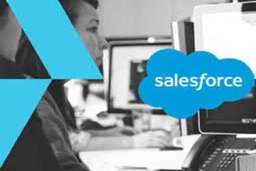 Le spécialiste du CRM, Salesforce promet de créer un peu plus de 150 000 emplois grâce à l'écosystème d'ici 2022. Un retour aux sources est aussi prévu avec Essentials.