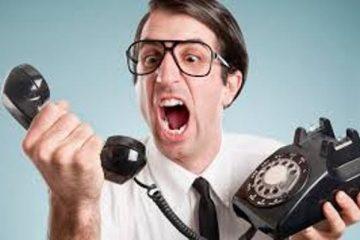 La loi anti-abus du démarchage téléphonique, très attendue, se fait écorcher par les députés de LREM, avant même son passage à l'Assemblée nationale.