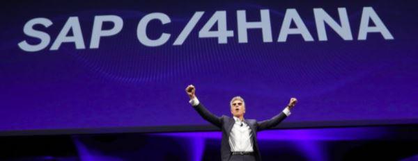 SAP C/4HANA : Le CRM Innovant Axé Sur Le Client