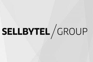 L'entreprise Webhelp vient de faire l'acquisition de 100% de Sellbytel. Elle espère, entres autres, étendre sa position en Europe.