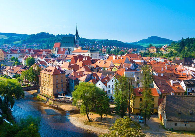 Comdata Rachète 3 Centres D'Appels En République Tchèque