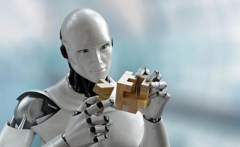 Intelligence Artificielle Pour Un Support Automatique Selon Konverso