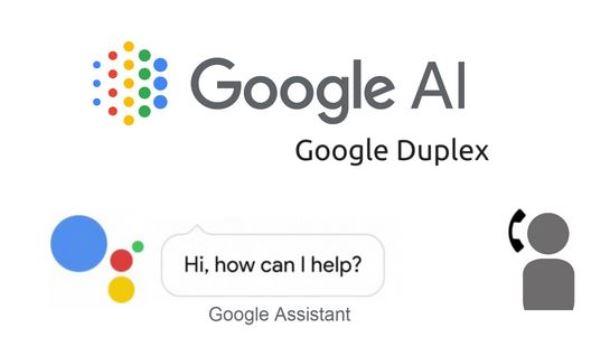 Google Duplex est un assistant capable de faire des appels à votre place. Les particuliers peuvent l'utiliser, mais aussi les firmes dans leurs centres d'appels.