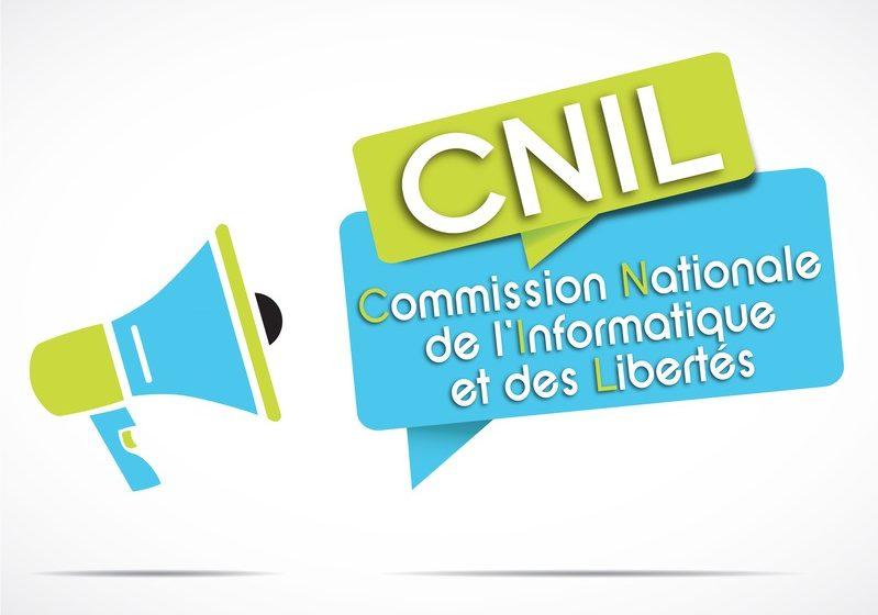 La CNIL donne une amende de 75 000 euros à l'ADEF à cause d'une faille dans la sécurité des données personnelles sur son site web.