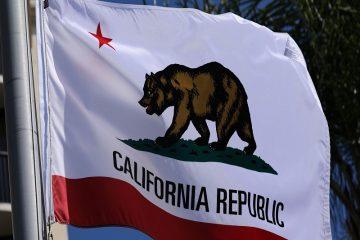 La Californie adoptera, d'ici 2020, son propre RGPD. C'est une motion qui a été votée le 28 juin par l'Assemblée législative de Californie.