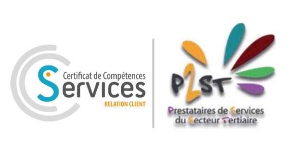 CCS-RC : Lancement D'un Site Internet Dédié À Cette Certification