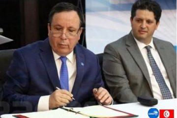 Après maintes négociations, la Tunisie a enfin été admise au COMESA. Cela donnera lieu à divers partenariats qui seront bénéfiques pour l'économie du pays.