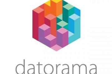 Salesforce, l'un des leaders sur le marché analytique cloud espère renforcer sa notoriété avec l'acquisition de Datorama.