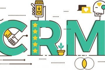 Le CRM No 1 des logiciels: C'est Pour Bientôt !