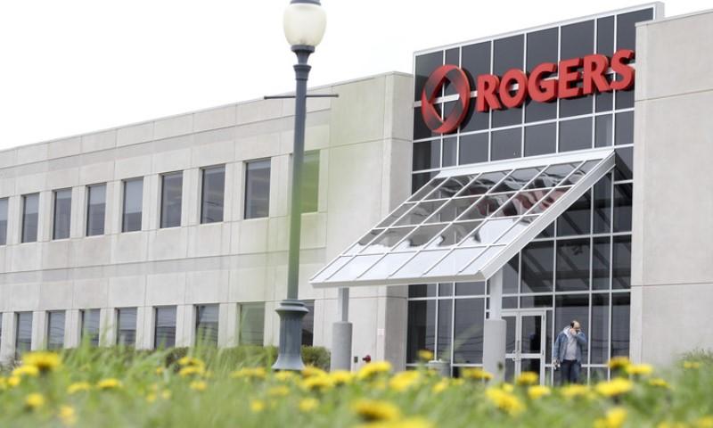Rogers agrandit son centre d'appels à Mocton