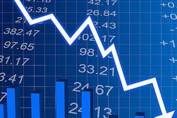 Pour cette année financière 2018, le groupe Convergys annonce une baisse de son chiffre d'affaires par rapport à 2017.