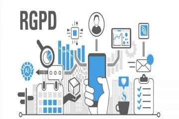 RGPD Et Appareils Mobiles : Favorable À L'Expérience Client