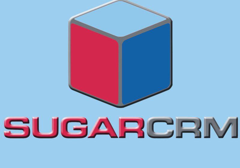 Accel-KKR : Nouvel Actionnaire De SugarCRM