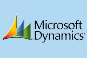 Plus D'intelligence Artificielle Pour Microsoft Dynamics 365
