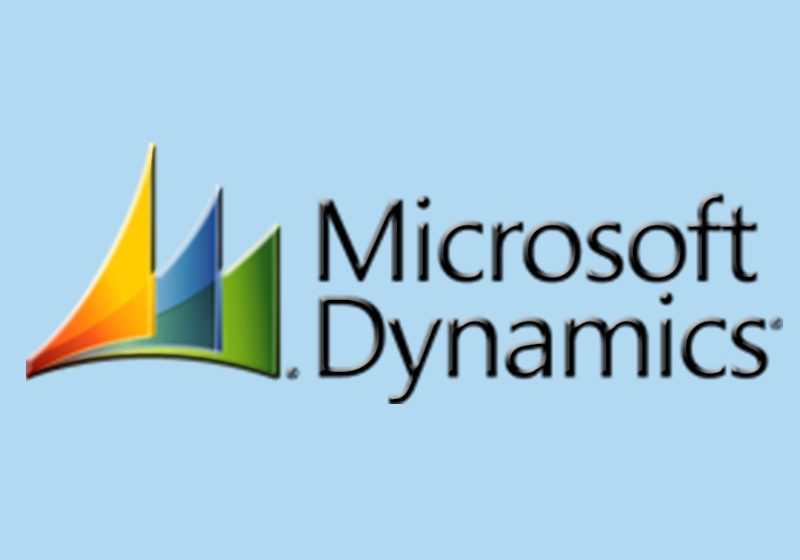Plus D'intelligence Artificielle Pour Microsoft Dynamics 365