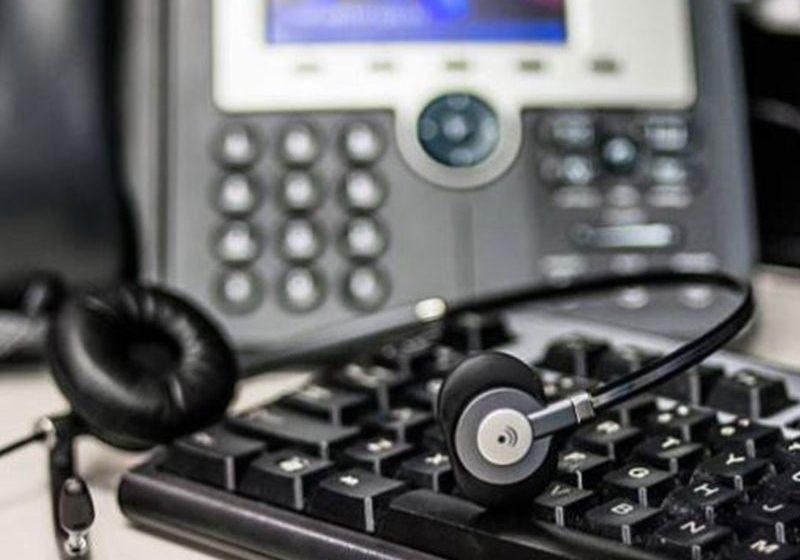 Le Département De La Défense Migre Ses Centres De Contact Vers Avaya