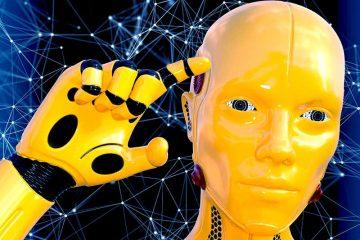 Chatbots : 11,5 Milliards De Dollars D'économie D'ici 2023