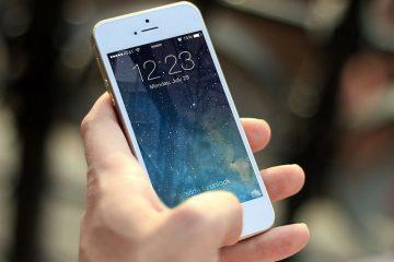 Favoriser Le Mailing Vocal Pour Un Meilleur Marketing Mobile