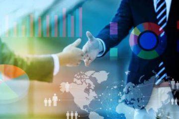 Bertelsmann va désormais faire une alliance entre Arvato CRM et Saham. Ainsi, une coentreprise verra le jour et elle misera sur les technologies de pointe.