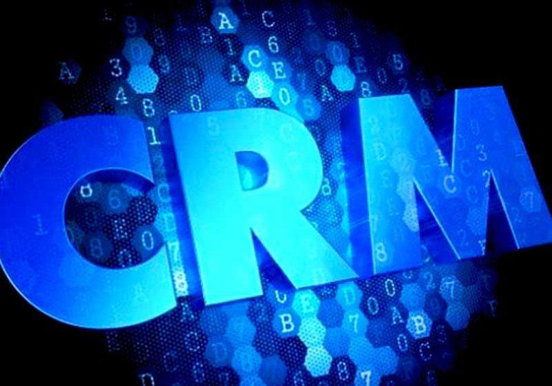 Le monde de la technologie et de l'informatique vient d'accueillir le Right Attitude CRM. Avec ce nouvel outil, le service client peut être mieux géré