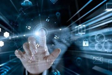 Salesforce se place sur le marché des CRM vocaux avec Einstein Voice. Il permettra de mettre à jour les données enregistrées, d'envoyer des notifications et de créer des tâches.