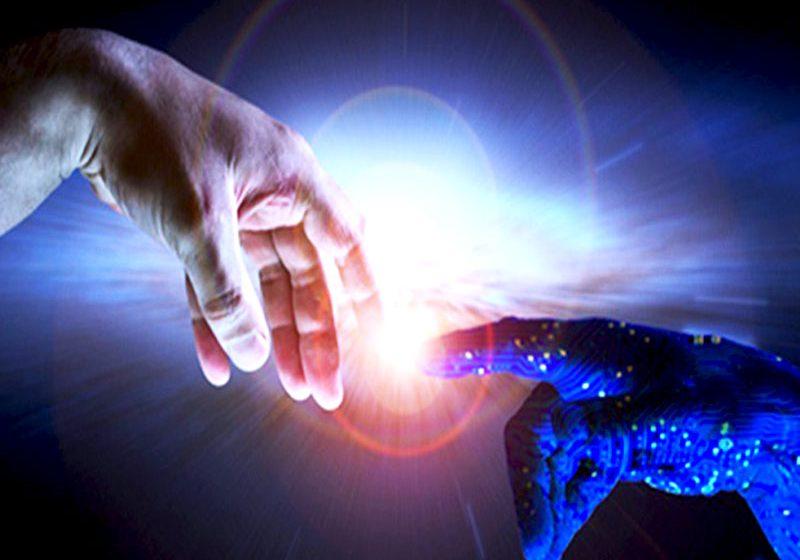 Selon une étude, plus de 38 % des entreprises françaises feraient confiance à l'Intelligence Artificielle (ia) pour la gestion de leurs services clientèle.