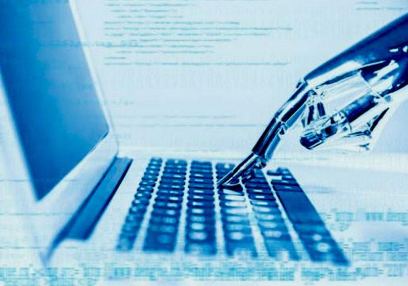 Utiliser l'intelligence artificielle dans le service client est de plus en plus important, car c'est un moyen de rester en permanence en contact ...