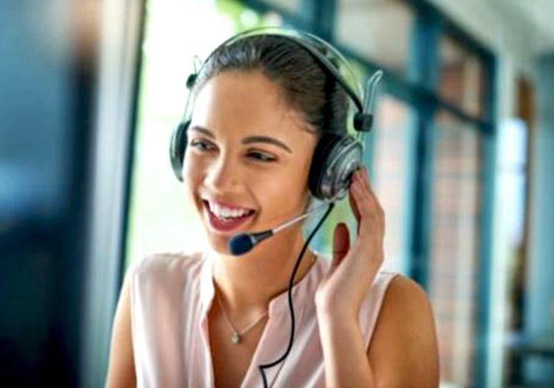 William Demant et Sennheiser ont choisi de mettre fin à leur co-entreprise, Sennheiser Communications, pour mieux saisir les opportunités dans le secteur du son
