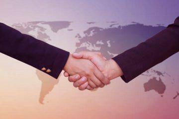 Teleperformance est nommé « Star Performer » et « Leader » du marché pour la sixième année consécutive par le cabinet international d'études Everest Group.
