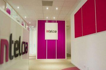 L'expert en externalisation des services clients, Intelcia part à la conquête du Portugal début 2019. Après la France, cette implantation vise à renforce sa présence sur le territoire européen.