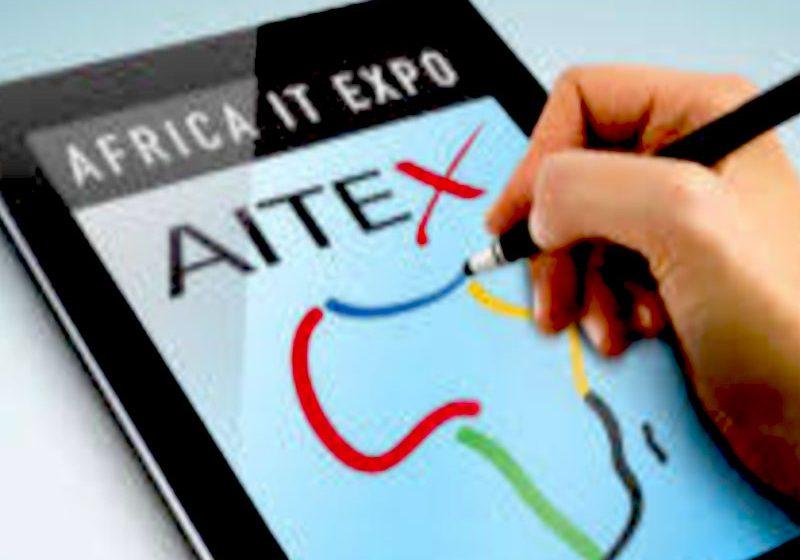 Les dernières innovations technologiques font couler beaucoup d'encre et l'Afrique n'est pas en reste. D'ailleurs, c'est le thème phare de l' AITEX 2018.