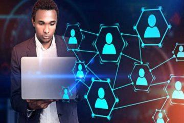 Désormais, nous sommes à l'ère du Big Data et les CRM peuvent être exploités par les entreprises via ces données afin de personnaliser l'expérience client.