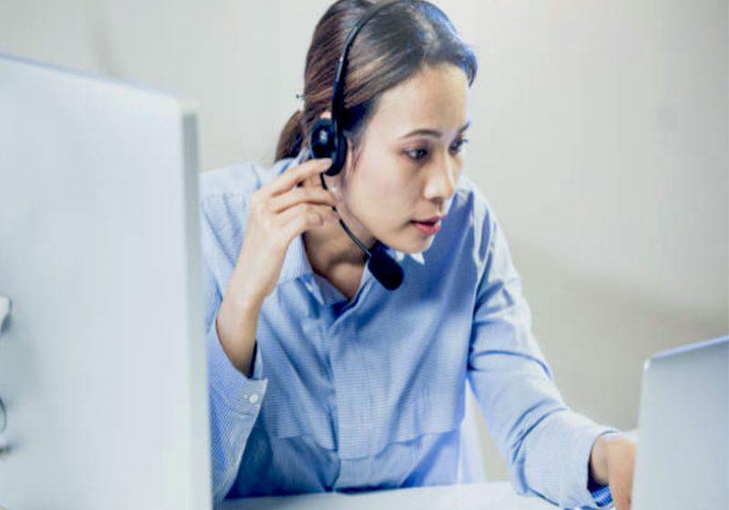 Le call Tracking est un outil que vous pouvez utiliser afin de mieux gérer votre entreprise, notamment vos campagnes marketing dans les centres de contact.