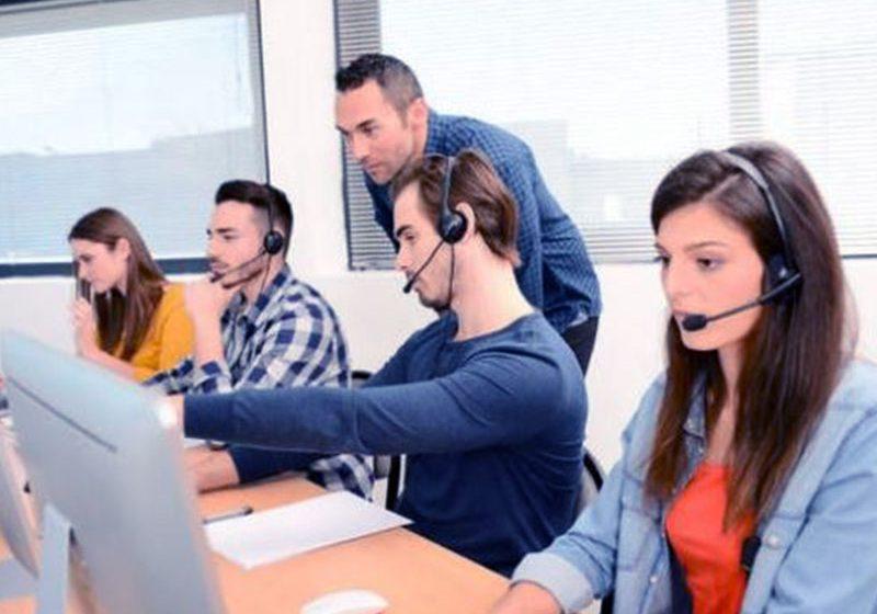 Centre D'appels : Une Accessibilité Pour Tous Au Maroc