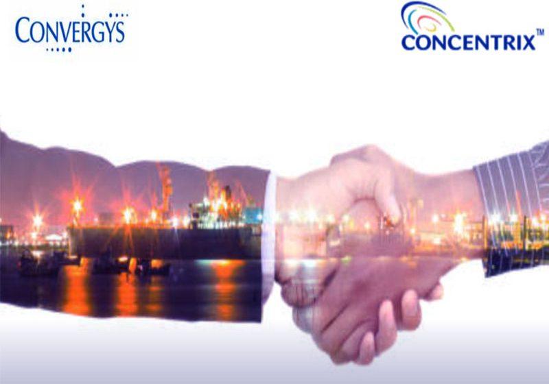 La société Concentrix finalise le processus d'acquisition de la firme Convergys. Grâce à cette alliance, des services de transformations avancées seront proposés.